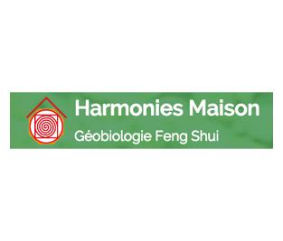 pourvu-que-lon-seme-partenaires-harmonies-maison
