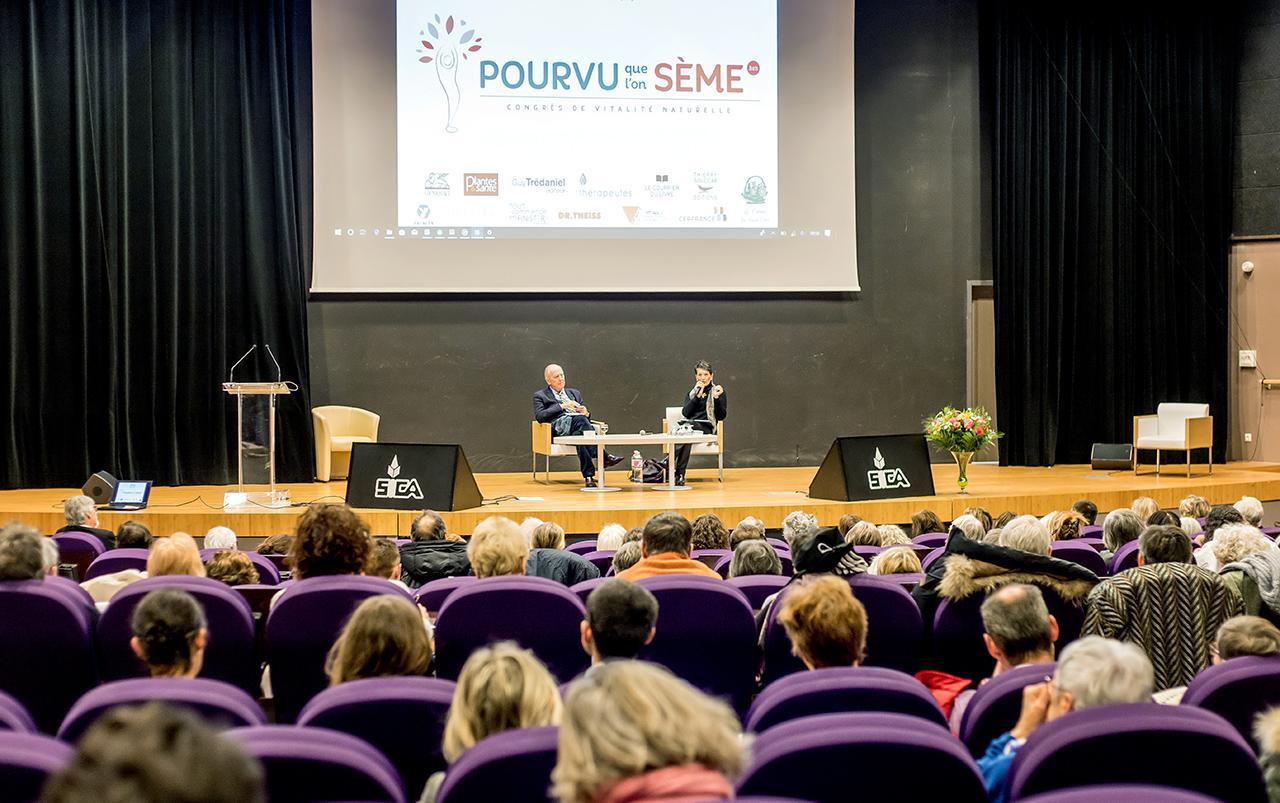 congres-vitalite-naturelle-bretagne-pourvu-que-lon-seme-1ere-edition-janvier-2019-prevention-vitalite-mieux-etre-113