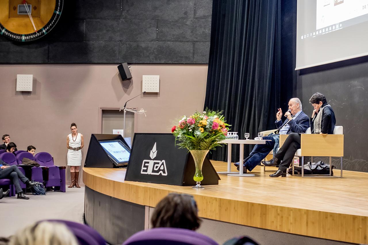 congres-vitalite-naturelle-bretagne-pourvu-que-lon-seme-1ere-edition-janvier-2019-prevention-vitalite-mieux-etre-26