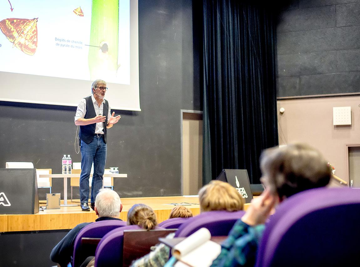congres-vitalite-naturelle-bretagne-pourvu-que-lon-seme-1ere-edition-janvier-2019-prevention-vitalite-mieux-etre-65