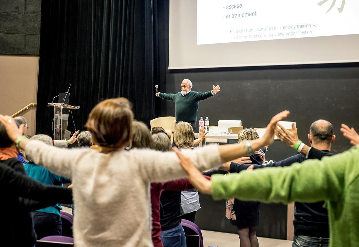 congres-vitalite-naturelle-bretagne-pourvu-que-lon-seme-1ere-edition-janvier-2019-prevention-vitalite-mieux-etre-83