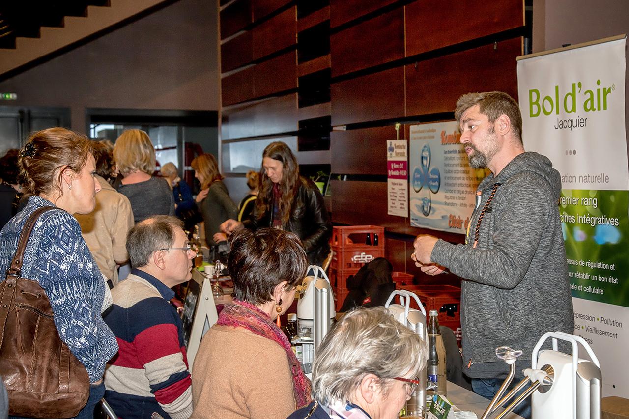 congres-vitalite-naturelle-bretagne-pourvu-que-lon-seme-1ere-edition-janvier-2019-prevention-vitalite-mieux-etre-96