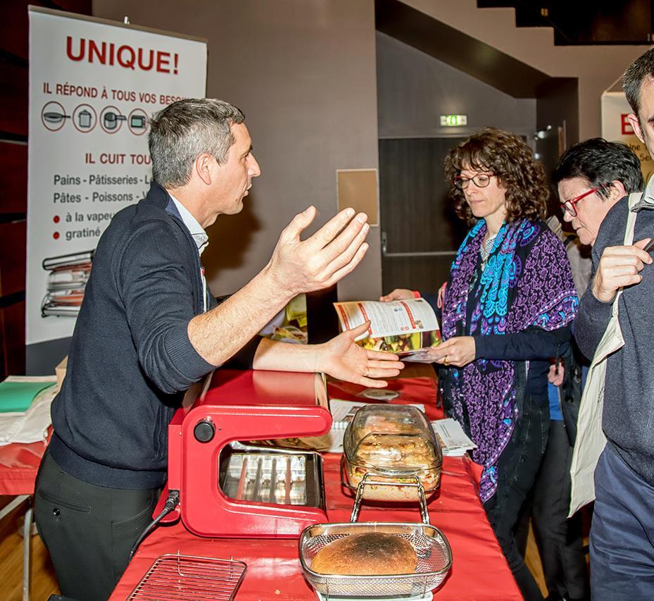congres-vitalite-naturelle-bretagne-pourvu-que-lon-seme-1ere-edition-janvier-2019-prevention-vitalite-mieux-etre-97