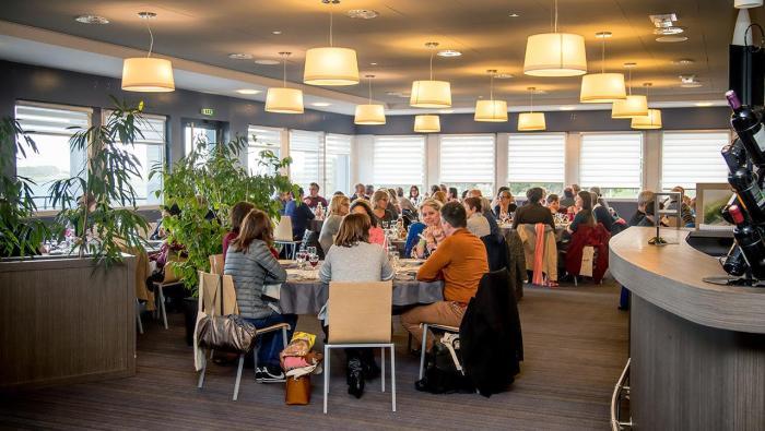 congres-vitalite-naturelle-bretagne-pourvu-que-lon-seme-1ere-edition-janvier-2019-prevention-vitalite-mieux-etre-55