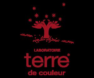 logoTerredeCouleur