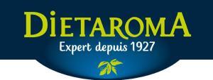 logo_dietaroma